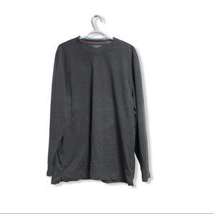 3/$30 Denver Hayes Men's Long sleeve